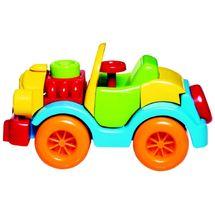 carrinho-bate-buggy-milla-conteudo
