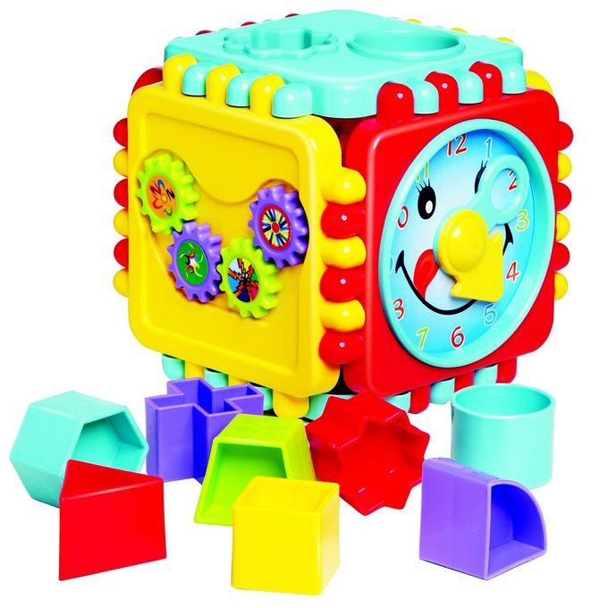 cubo-fantastico-milla-conteudo