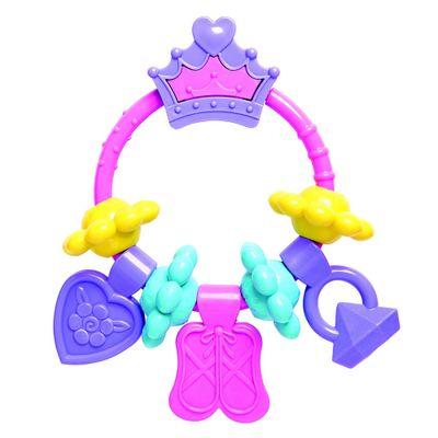 mordedor-princesa-musical-conteudo