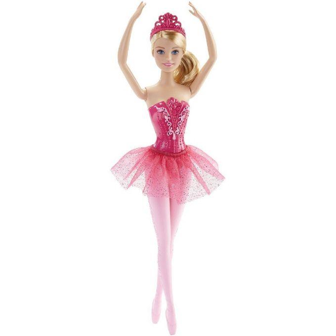 barbie-bailarina-rosa-conteudo
