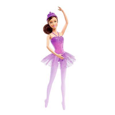 barbie-bailarina-roxa-conteudo