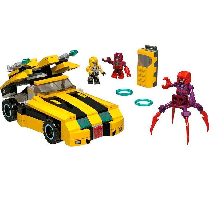 kre-o-transformers-bumblebee-demolidor-conteudo