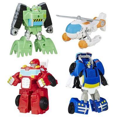 transformers-equipe-de-resgate-de-griffin-rock-conteudo