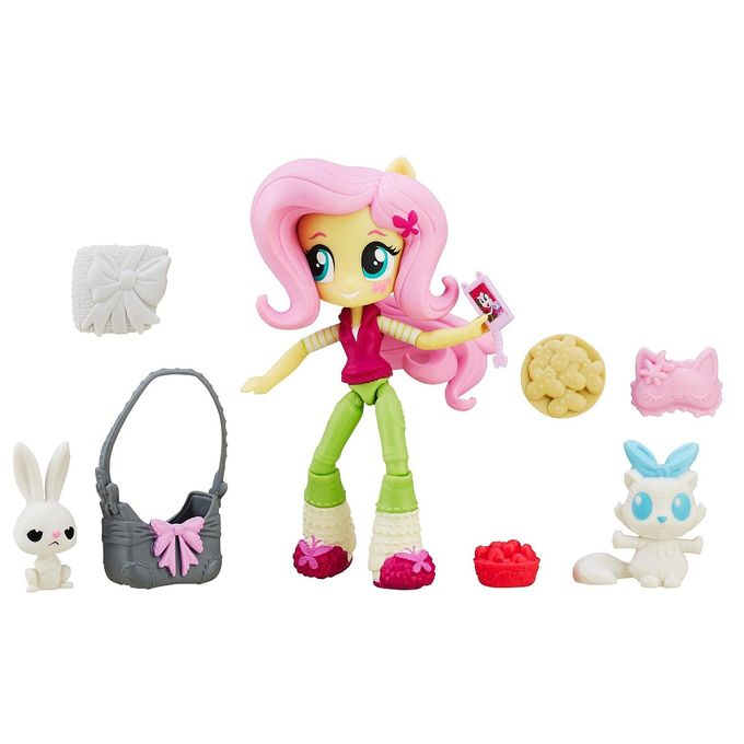 my-little-pony-boneca-mini-equestria-fluttershy-conteudo