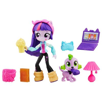 my-little-pony-mini-twilight-festa-pijama-conteudo