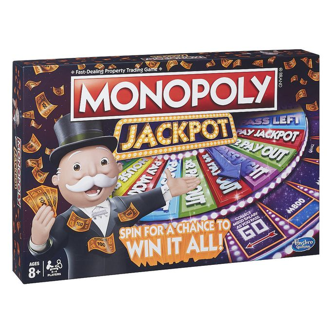 jogo-monopoly-quebrando-a-banca-embalagem