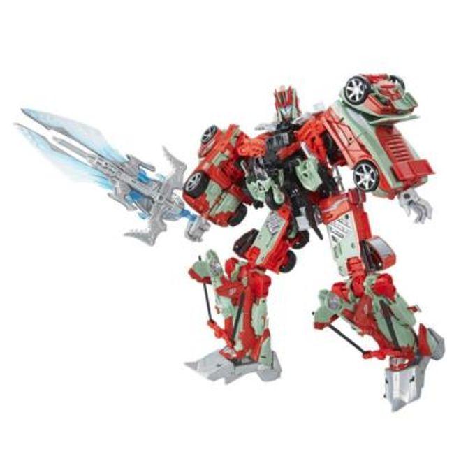 transformers-victorion-conteudo