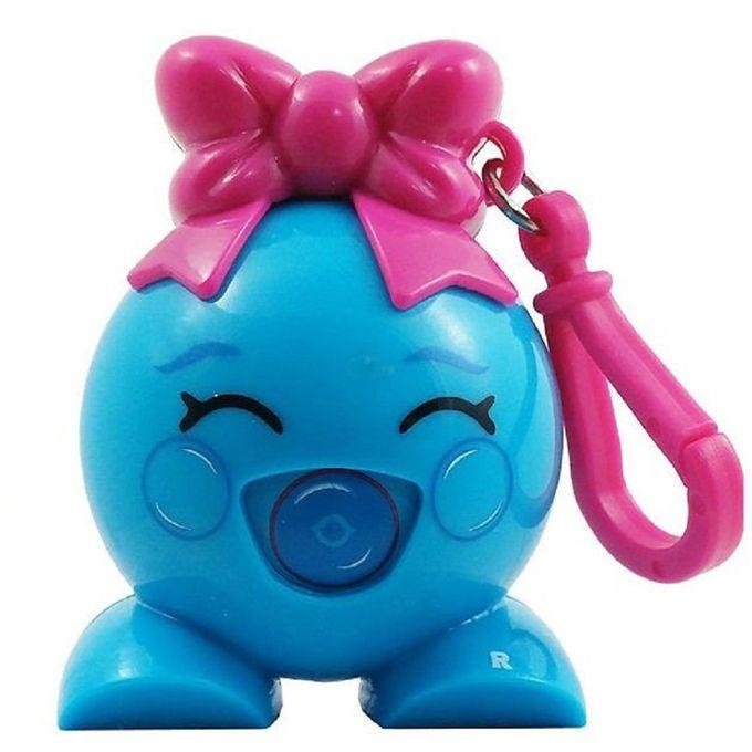 shopkins-sabor-divertido-bola-azul-conteudo