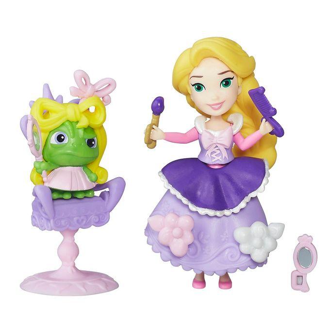 princesas-salao-beleza-rapunzel-conteudo