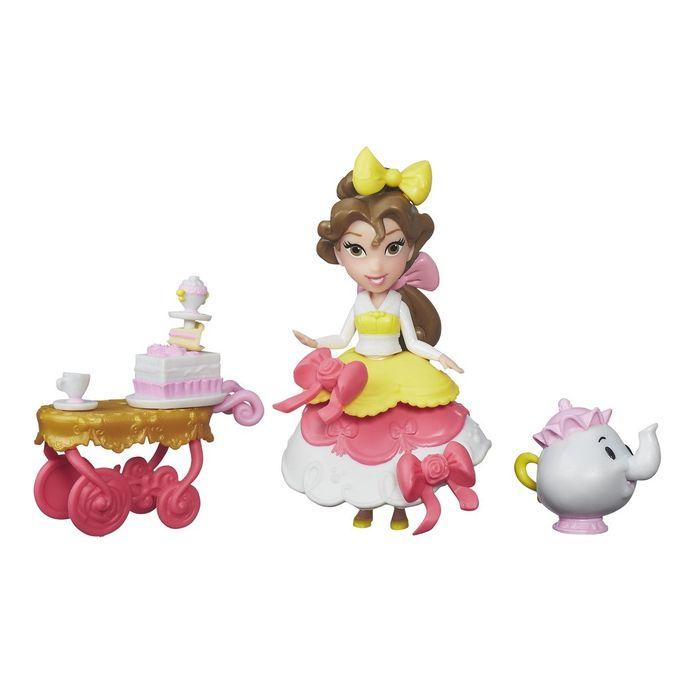 princesas-carrinho-cha-bela-conteudo