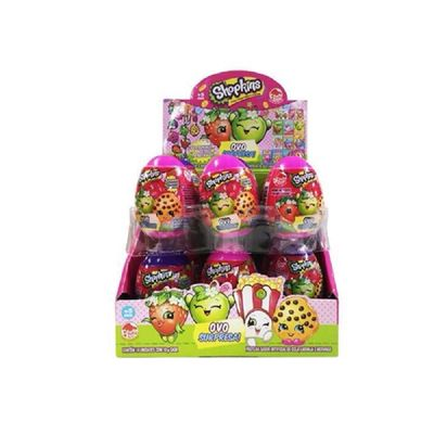 shopkins-ovo-surpresa-display