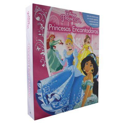 livro-princesas-miniaturas-embalagem