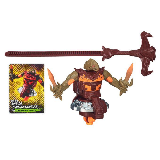 beyblade-beywarrior-ninja-conteudo