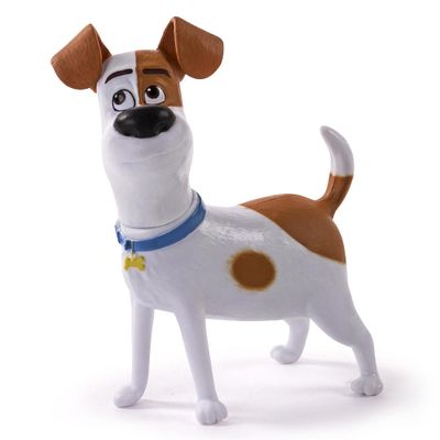 boneco-pets-articulado-max-conteudo