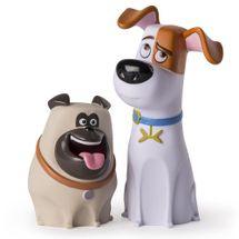 boneco-pets-vinil-com-2-max-e-mel-conteudo
