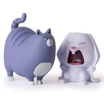 boneco-pets-vinil-com-2-snowball-conteudo