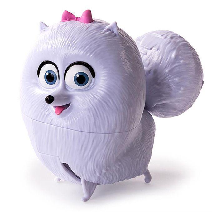 boneco-pets-gidget-com-som-conteudo