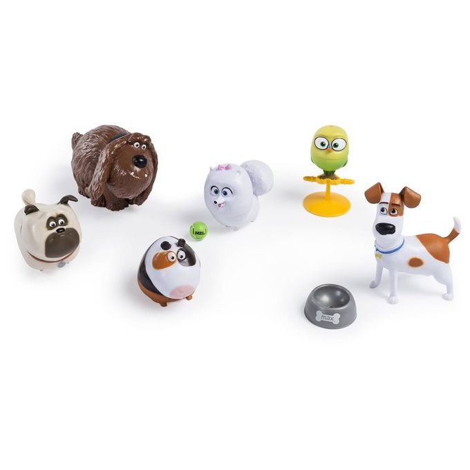 conjunto-bonecos-pets-com-6-conteudo
