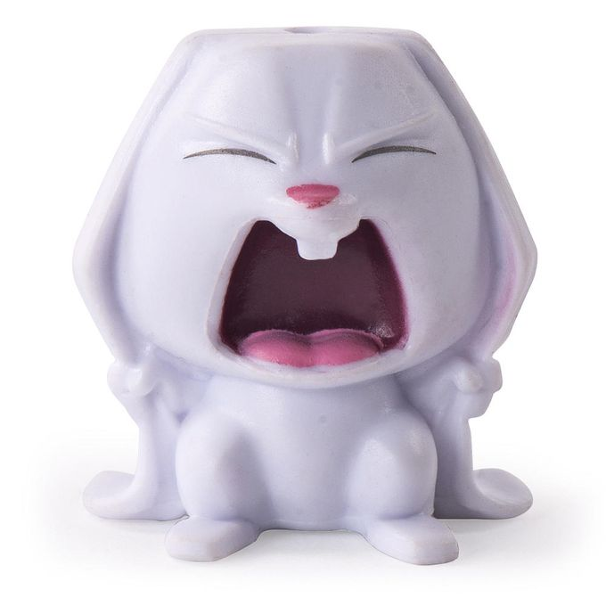 mini-boneco-pets-snowball-olho-fechado-conteudo