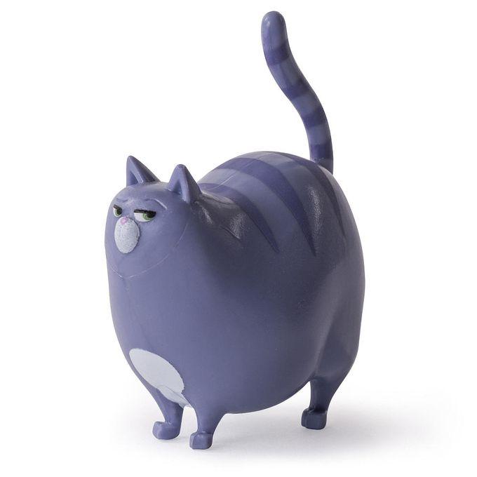 mini-boneco-pets-chloe-conteudo