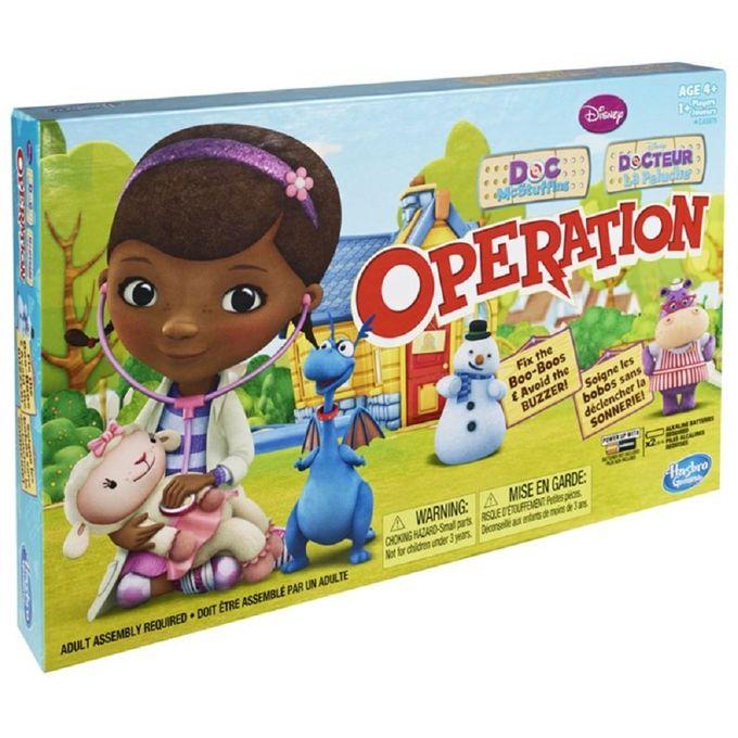 jogo-operando-doutora-brinquedos-embalagem