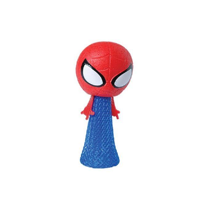 homem-aranha-hopping-headz-conteudo