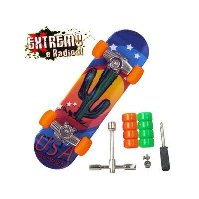skate-de-dedo-extremo-radical-conteudo
