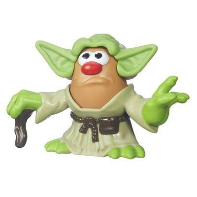 cabeca-de-batata-star-wars-mini-yoda-conteudo