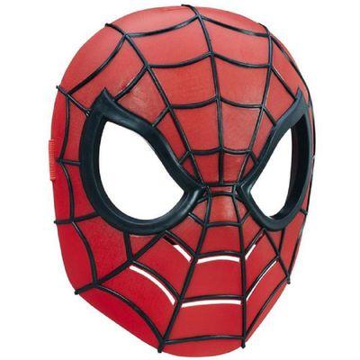 mascara-homem-aranha-b6678-conteudo