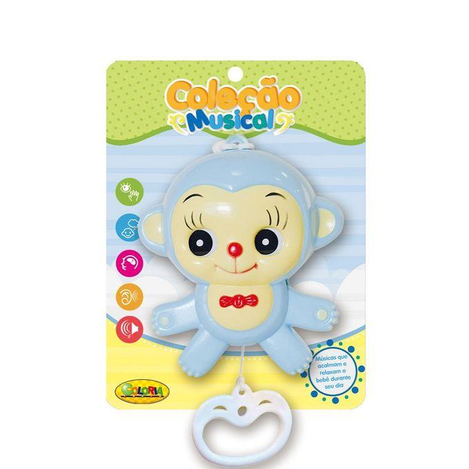 mobile-macaco-musical-azul-embalagem