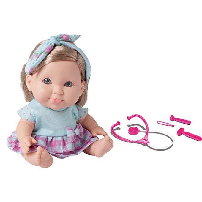 boneca-betsy-doll-pediatra-conteudo