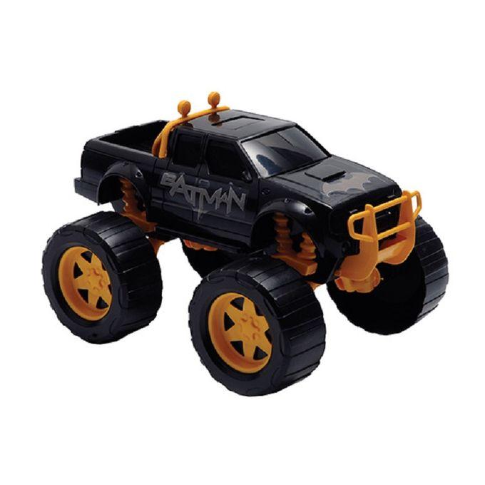 carrinho-batman-strong-truck-conteudo