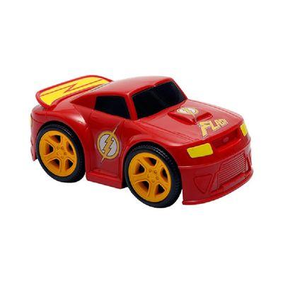carrinho-the-flash-smart-conteudo
