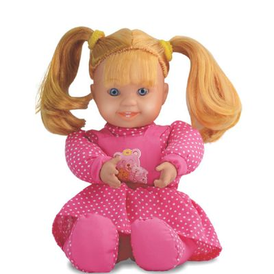 boneca-chicletinha-apolo-conteudo