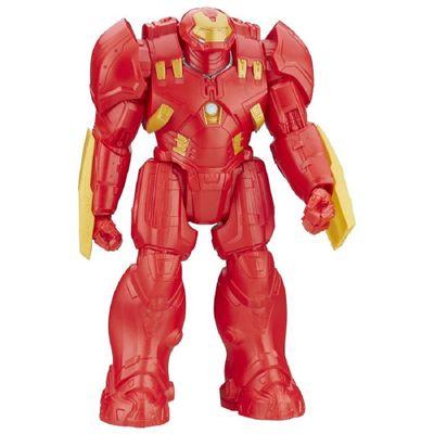 boneco-titan-hero-hulkbuster-conteudo