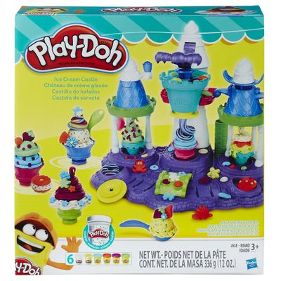 massinha-play-doh-castelo-de-sorvete-embalagem
