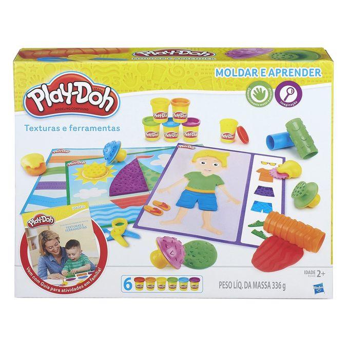 massinha-play-doh-texturas-e-ferramentas-embalagem