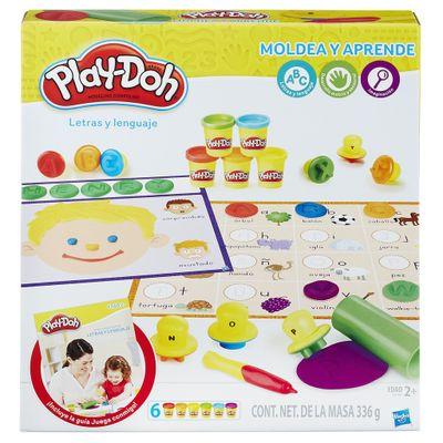 massinha-play-doh-letras-e-linguagem-embalagem