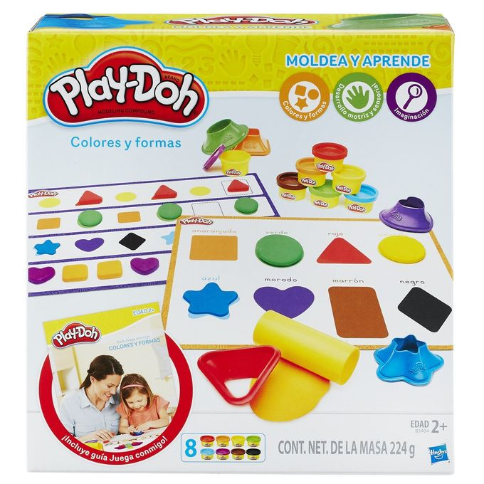 massinha-play-doh-cores-e-formas-embalagem