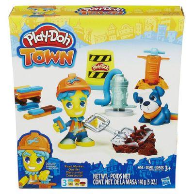 massinha-play-doh-town-construtor-embalagem