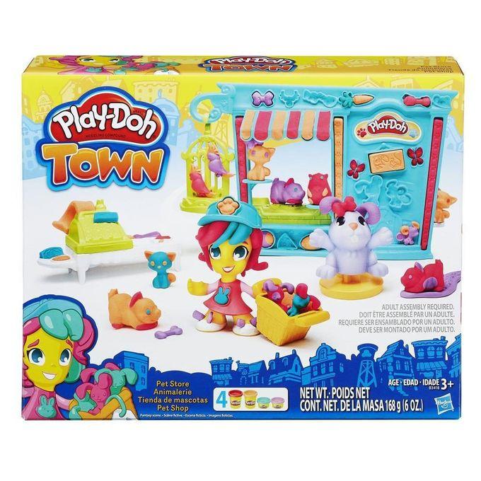 massinha-play-doh-town-pet-shop-embalagem