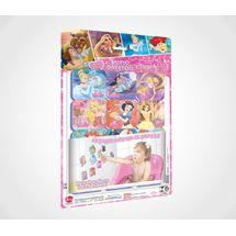 banho-divertido-princesas-embalagem