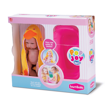 boneca-pop-joy-banho-embalagem