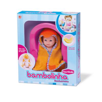 boneca-bambolinha-banheira-embalagem