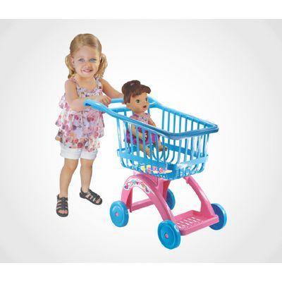 carrinho-de-compras-baby-alive-conteudo