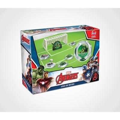 jogo-de-futebol-de-botao-hulk-embalagem