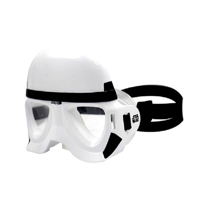mascara-de-natacao-stormtrooper-conteudo
