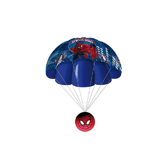 paraquedas-homem-aranha-conteudo