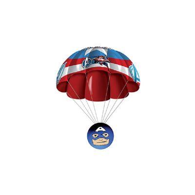 paraquedas-capitao-america-conteudo