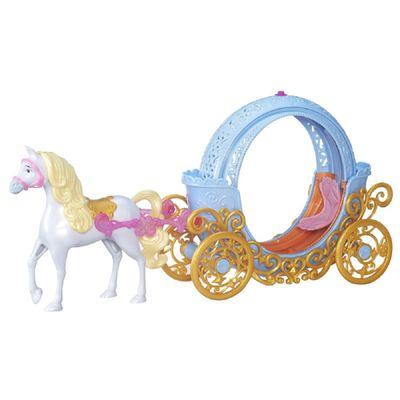carruagem-magica-cinderela-conteudo